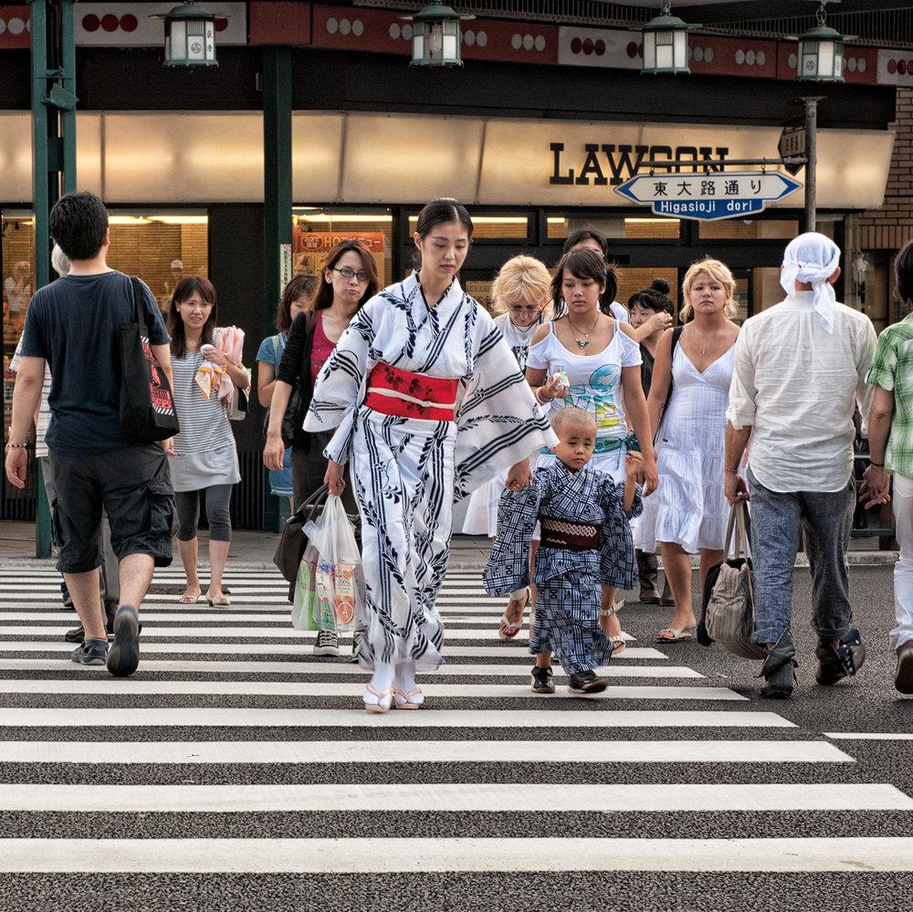 Japan-John Bardell-0341a.jpg