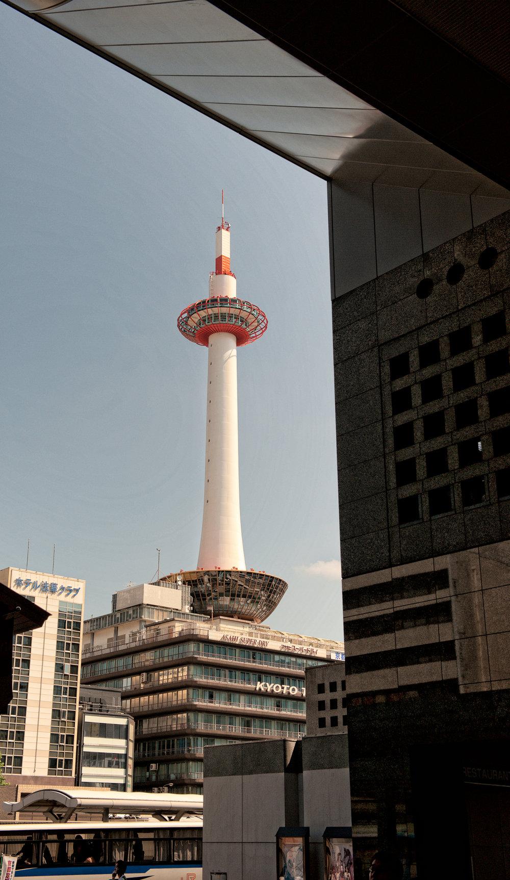 Japan-John Bardell-0366a.jpg