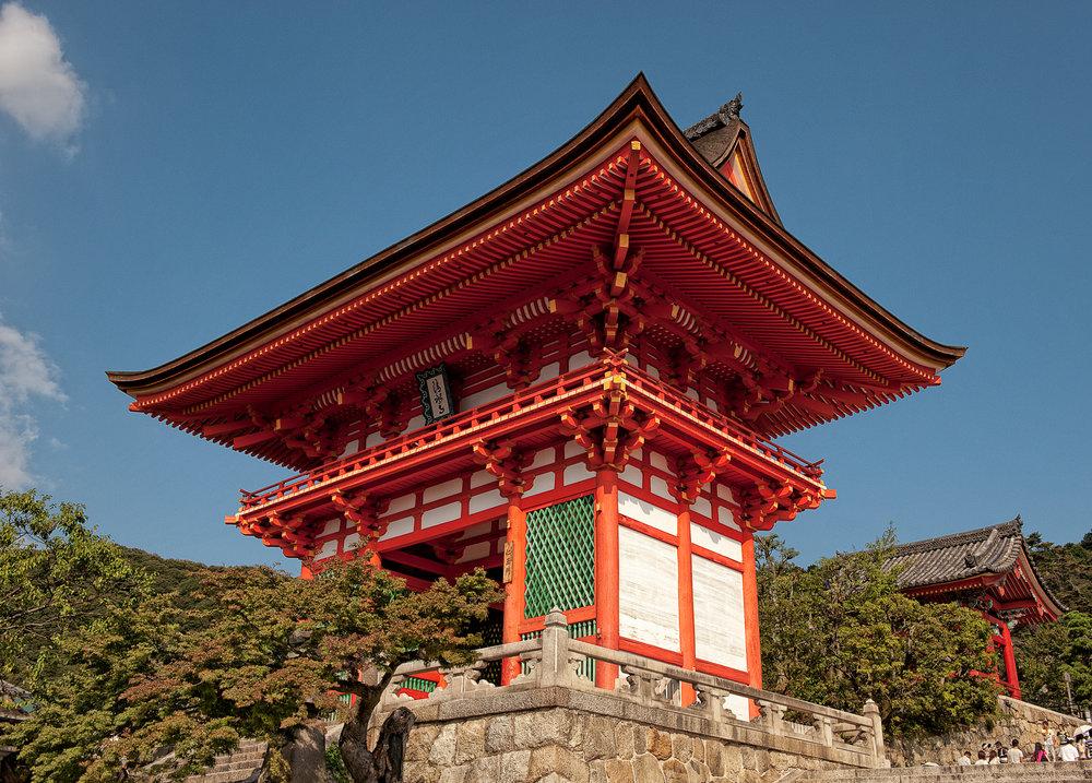 Japan-John Bardell-0388a.jpg