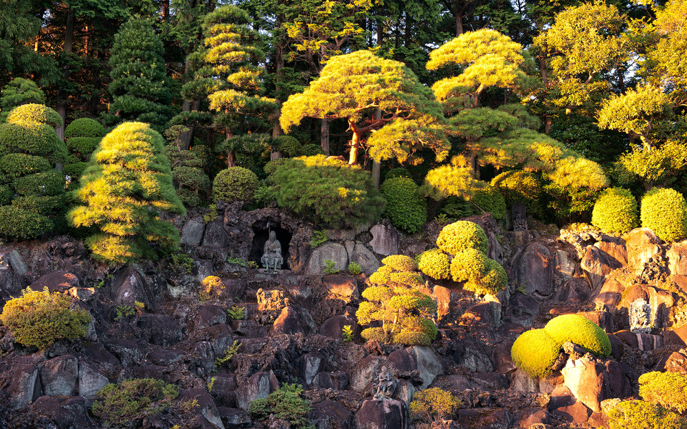 Japan-John Bardell-0465a.jpg