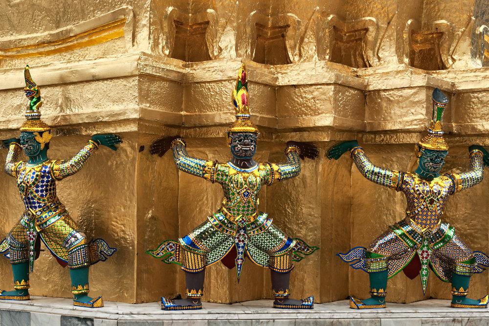 Thailand-John Bardell__DSC3608a.jpg