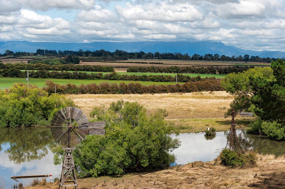 Australia-John Bardell-3457a.jpg
