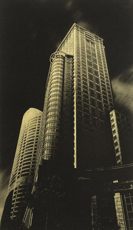 Chifley-Tower-Sydney.jpg