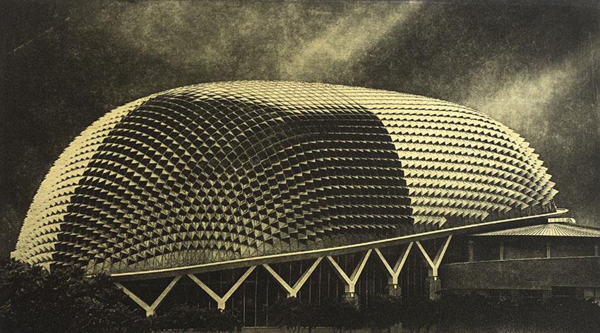 Opera-House-Singapore.jpg
