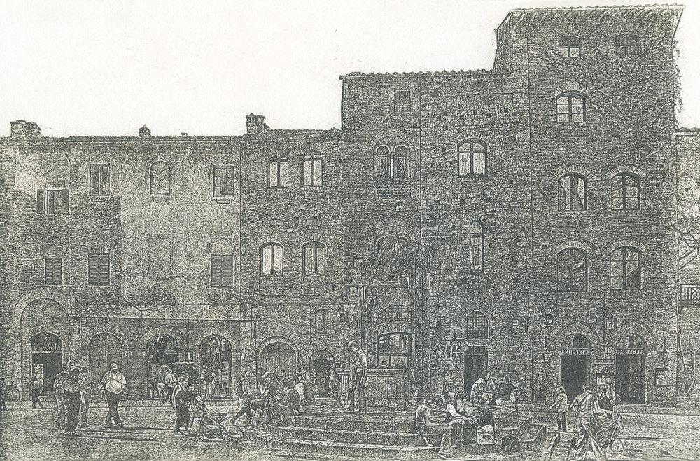 San Gimignano Square.jpg