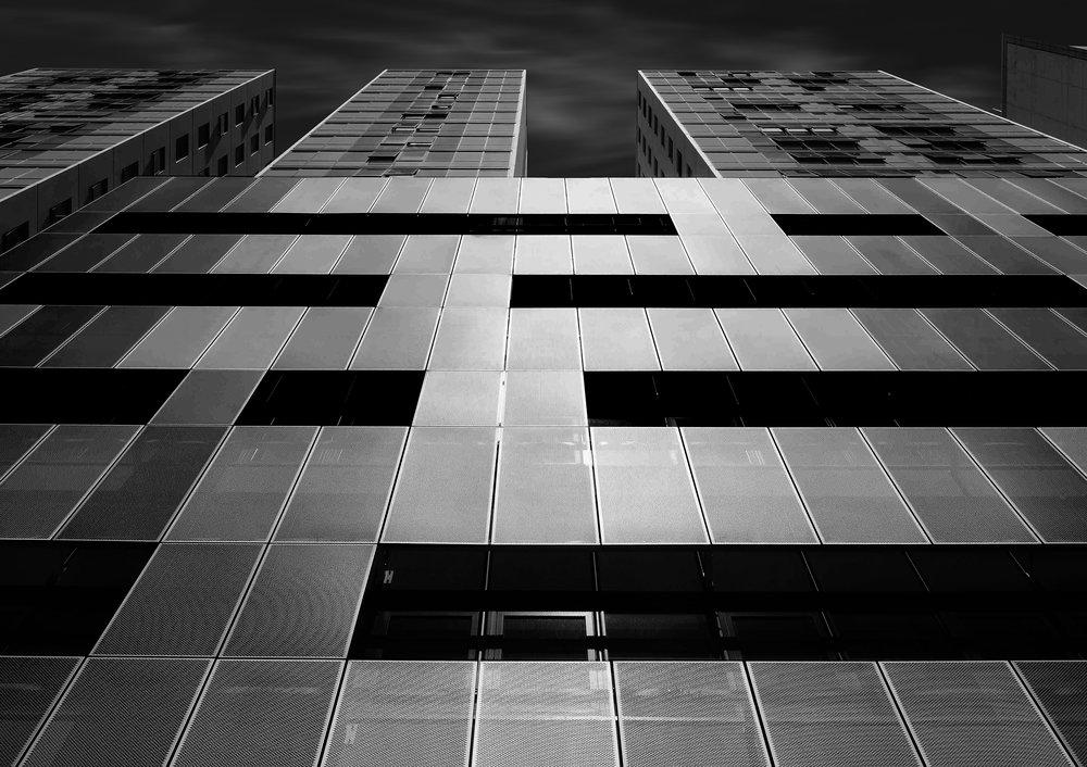 Four Towers A4 V2.jpg