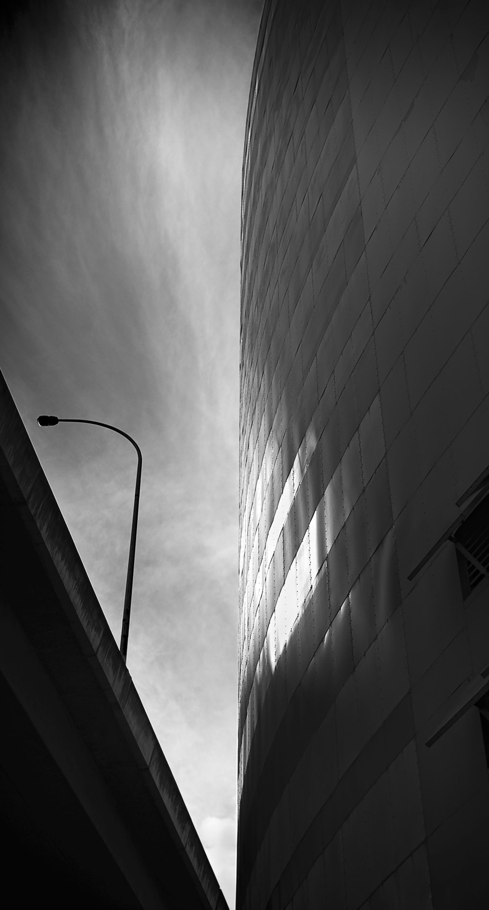 The Theatre 338x681.jpg