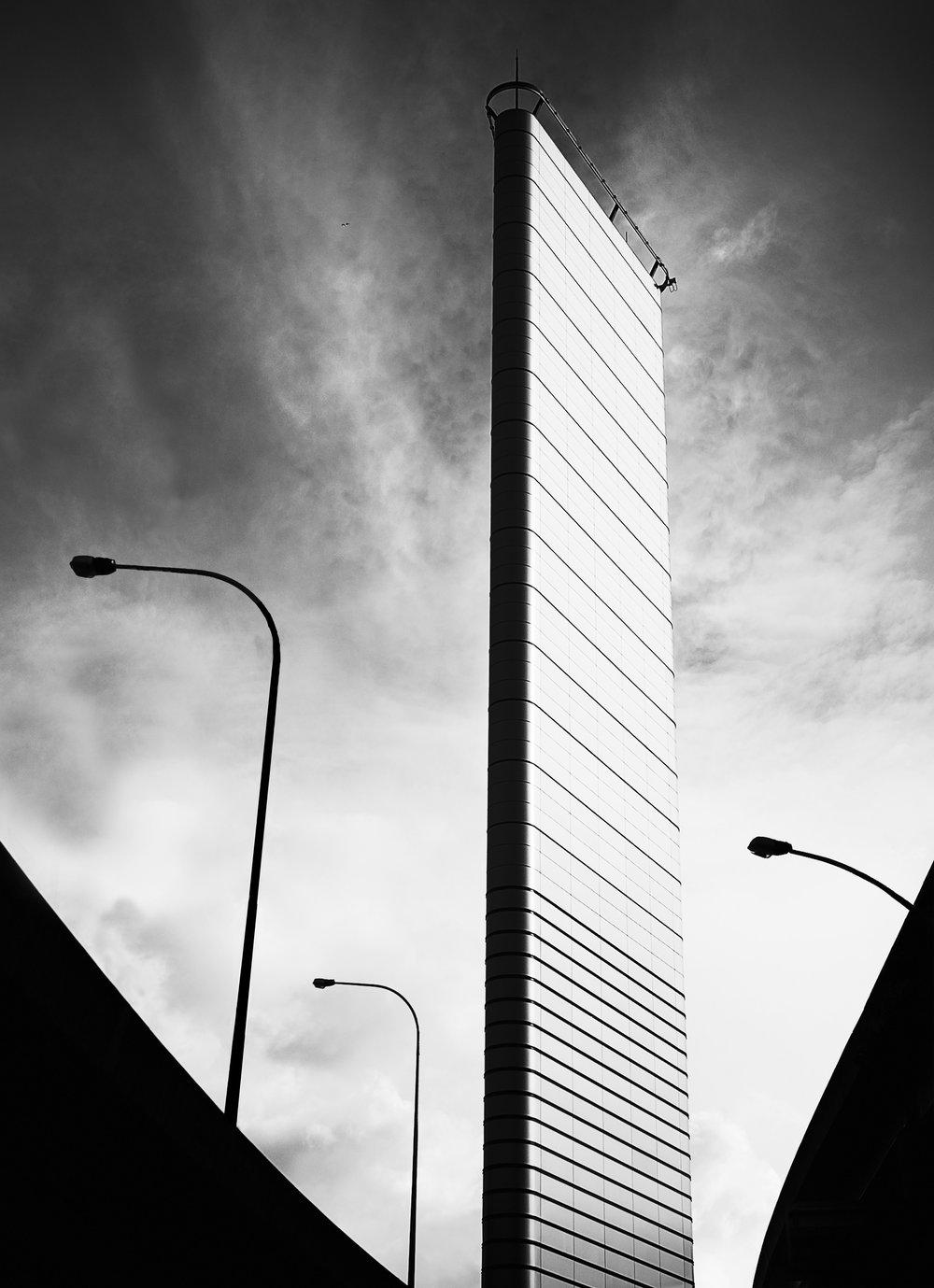 The Tower 494x681.jpg