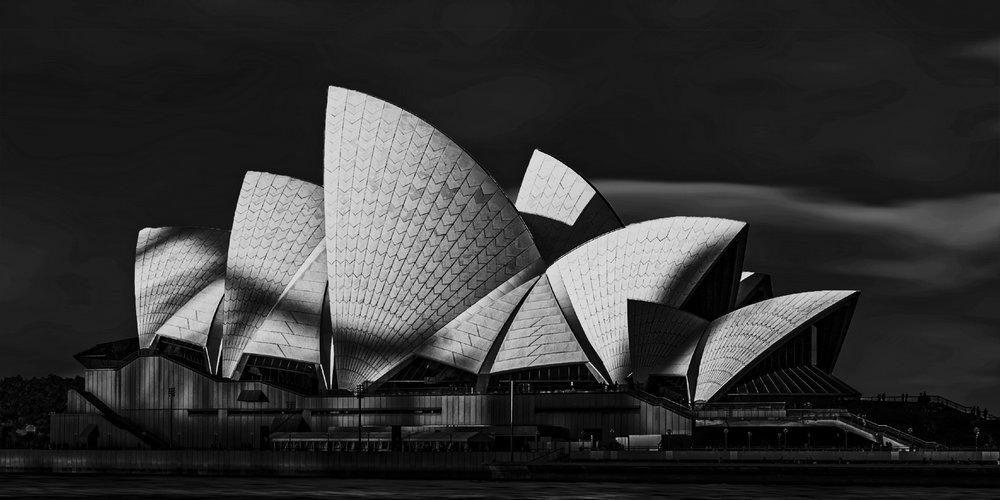 Sydney Opera House _V5.jpg