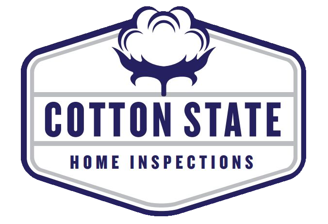 COTTON STATE HOME INSPECTIONS