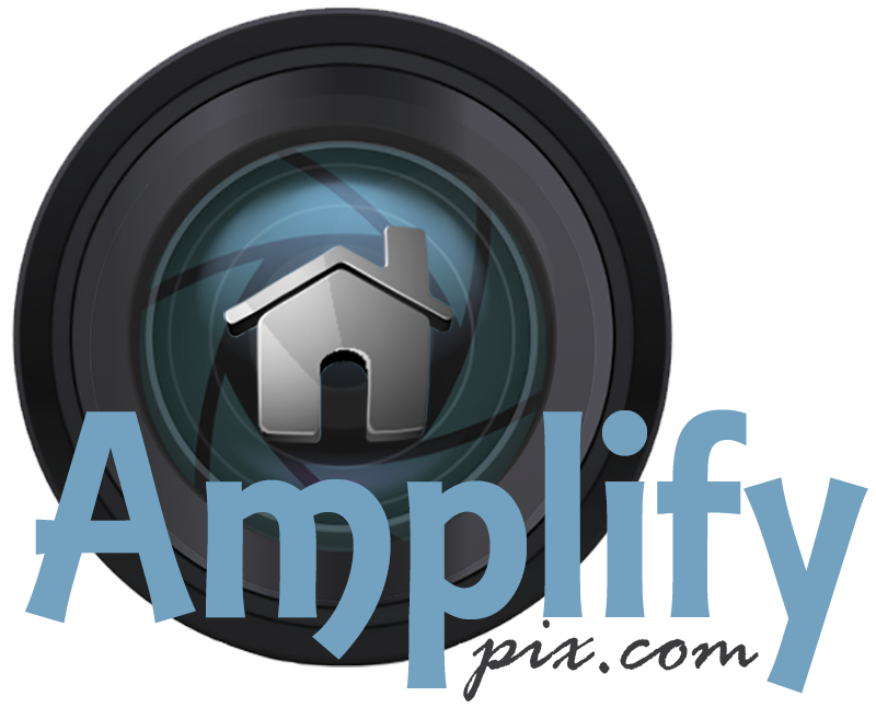 Amplify-Logo2-final2-RGB.png