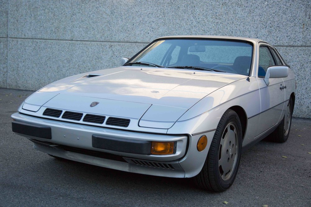 1980-924-Turbo-makellos-classics-for-sale.jpeg