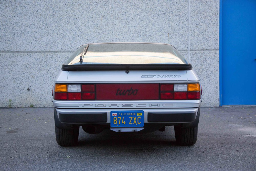 1980-924-Turbo-rear-bumper-view-makellos-classics.jpeg