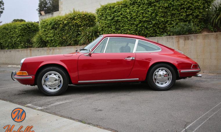 1969-porsche-911t-red-makellos-classics-driver-side-profile-view.jpeg