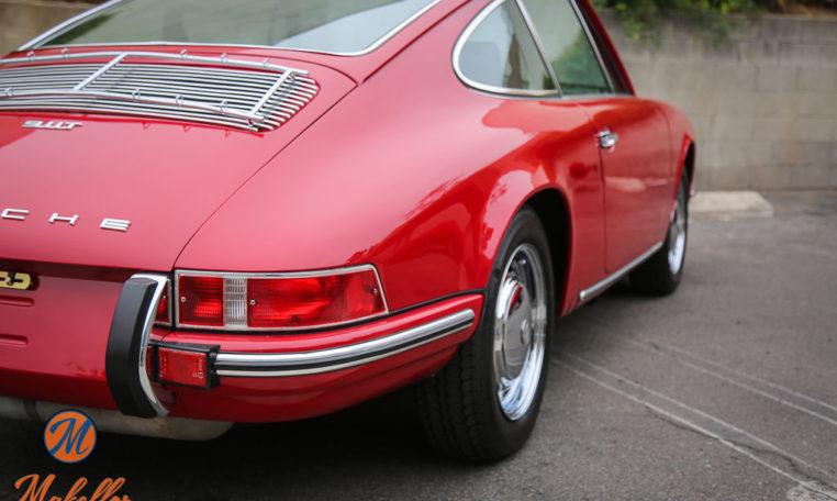 1969-porsche-911t-red-makellos-classics-rear-angle-passenger-side-close-up.jpeg