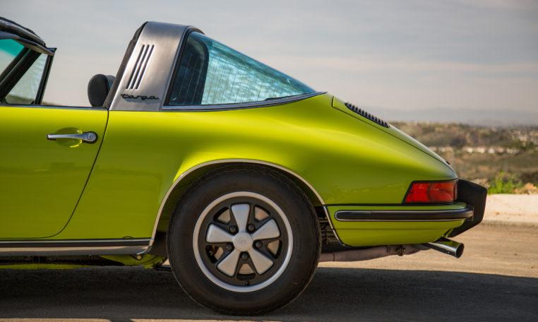 1973-porsche-911t-targa-chartreuse-makellos-classics-drivers-side-rear-wheel.jpg