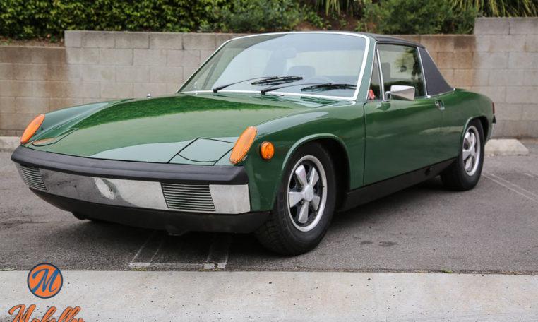 1970-porsche-914-6-green-makellos-classics-drivers-side-exterior-angle.jpg