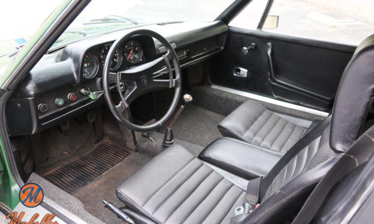 1970-porsche-914-6-green-makellos-classics-drivers-side-interior-view-steering-wheel.jpg