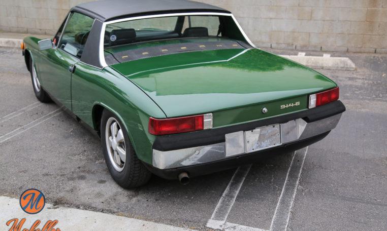 1970-porsche-914-6-green-makellos-classics-drivers-side-rear-angle-view.jpg