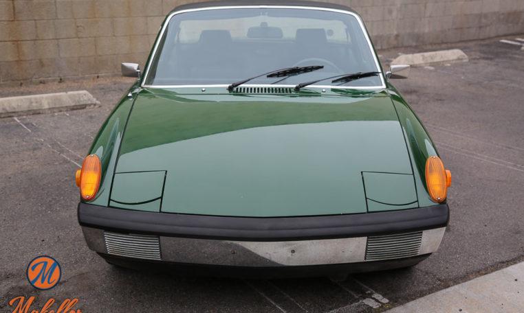 1970-porsche-914-6-green-makellos-classics-front-view.jpg