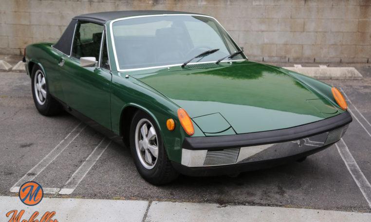 1970-porsche-914-6-green-makellos-classics-passenger-side-angle-exterior-view.jpg