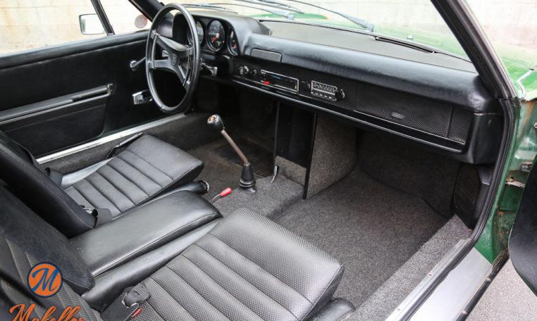 1970-porsche-914-6-green-makellos-classics-passenger-side-interior-steering-wheel.jpg