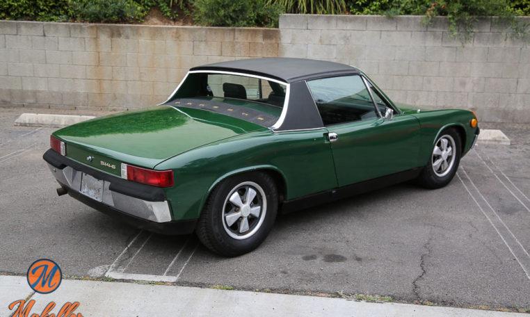 1970-porsche-914-6-green-makellos-classics-passenger-side-rear-angle-view-exterior.jpg