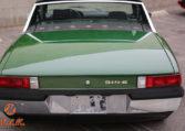 1970-porsche-914-6-green-makellos-classics-rear-exterior-view.jpg