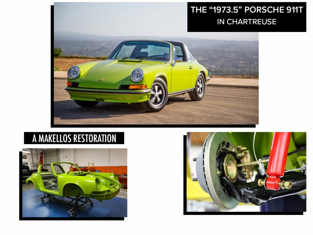 makellos-classics-porsche-911t-1973-restoration-custom-chartreuse.jpg