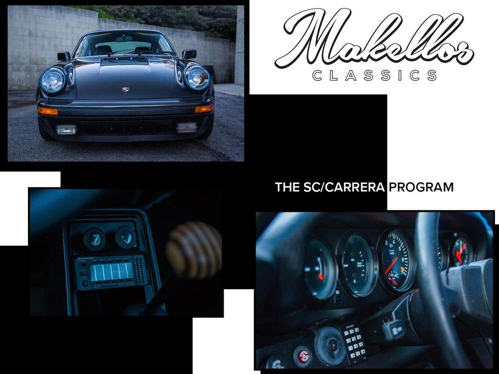 Makellos-Classics-Custom-Build-SC-Carrera-Program.jpg
