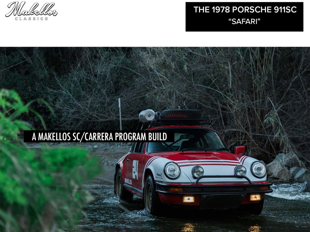 1978-911SC-Safari-SC-Carrera-Program-Makellos-Classics-Custom-Porsche-Build.jpg