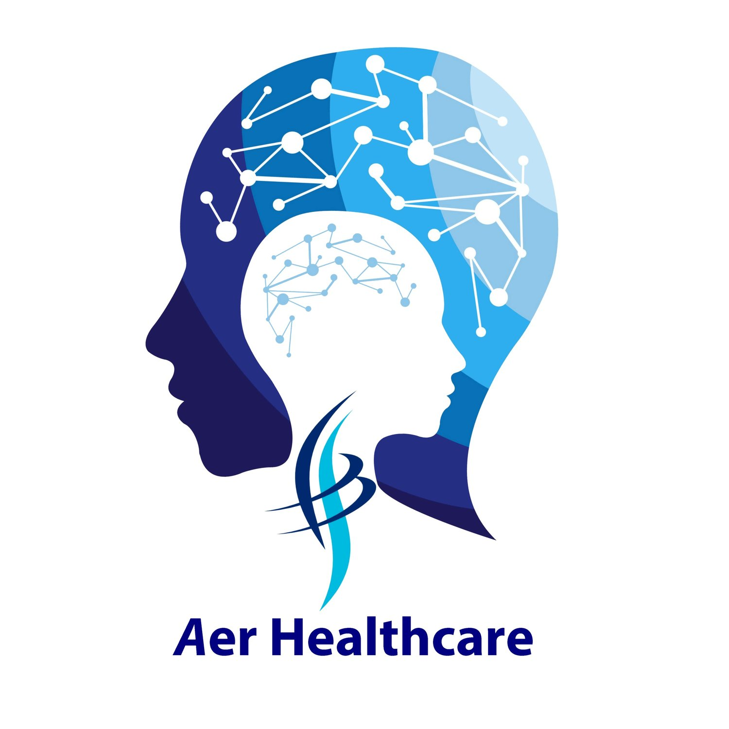 Aer Healthcare