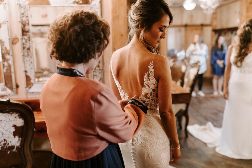 CDL | Sneed Wedding | Web Ready-7.jpg
