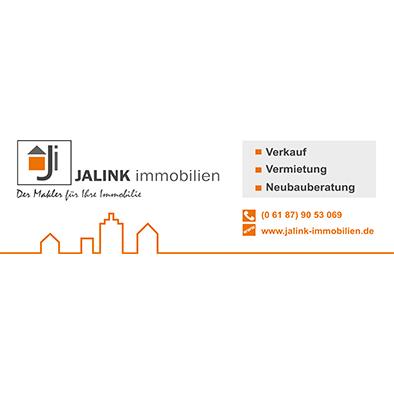 Jalink.png