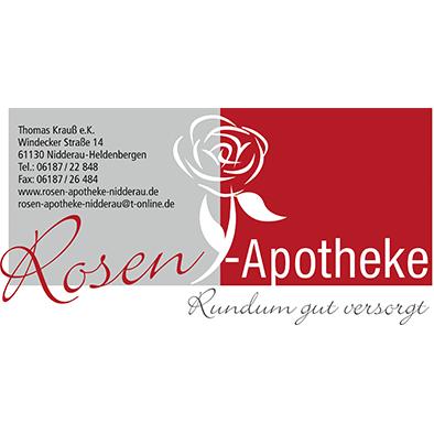 Rosen Apotheke.png