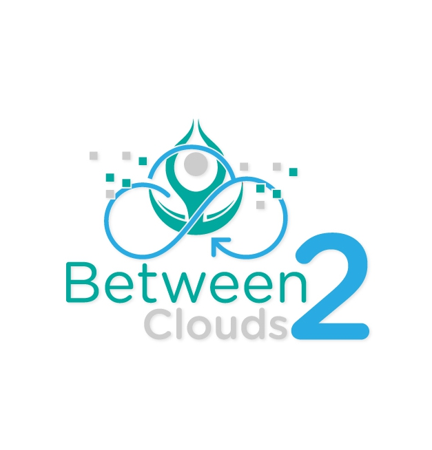 Between2Clouds