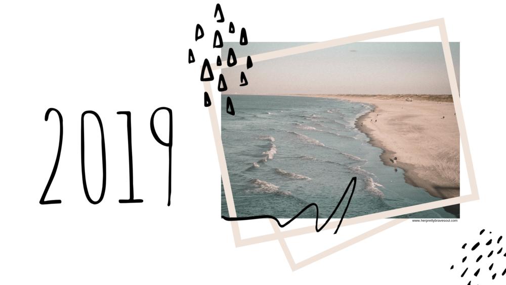 www.herprettybravesoul.com virtual assistant - content creator - graphic design - graphic designer - soulpreneurs - nrw - niedersachsen - free wallpaper - wallpaper - 2019