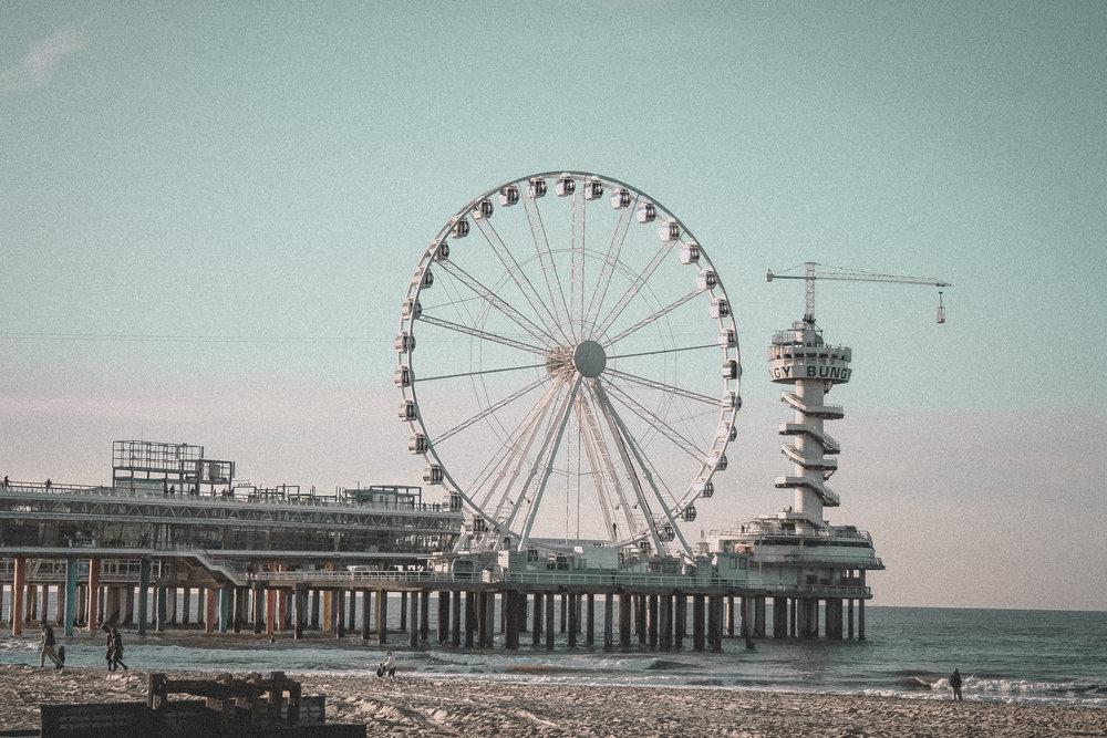 Vintage Beach Life by paperheartpolaroids (12).jpg