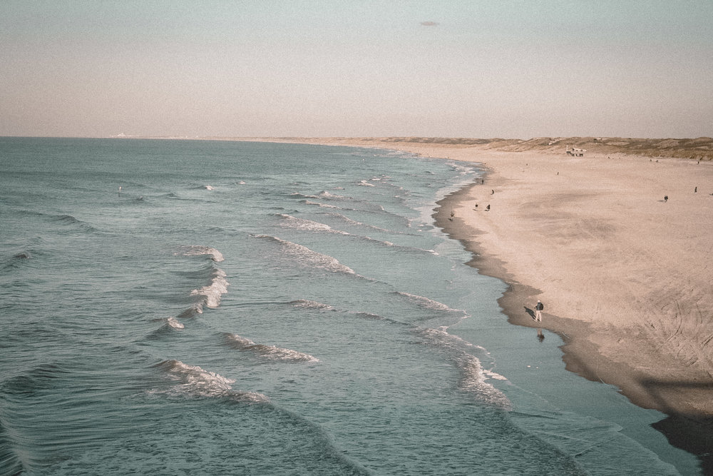 Vintage Beach Life by paperheartpolaroids (10).jpg