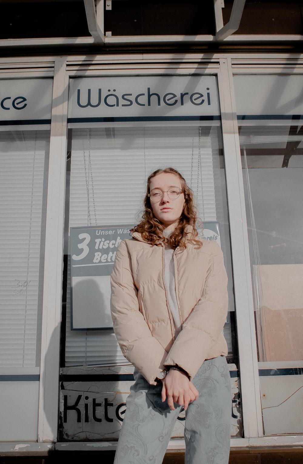 moodyphotos, urban photography, lifestyle photography, osnabrück, osnabrücker fotograf, niedersachsen, deutschland, herprettybravesoul, urban