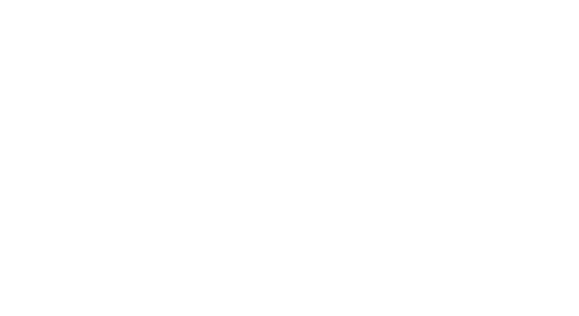 Kidus Solomon Photography