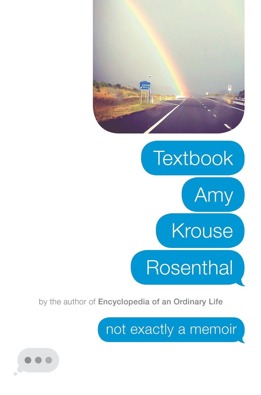 Textbook_AmyKrouseRosenthal.jpg