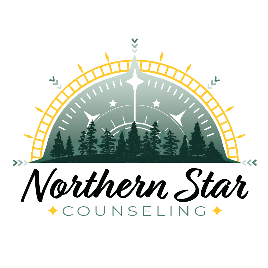 Northern Star Counseling