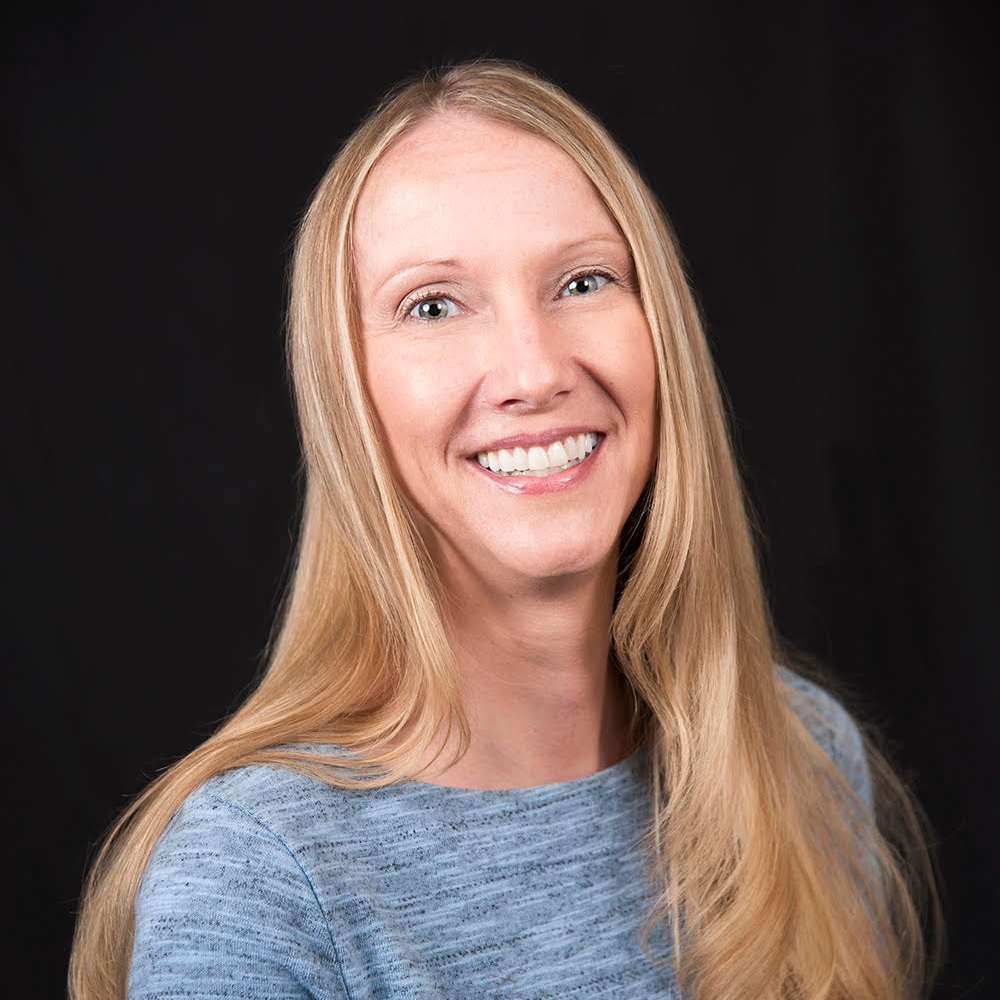 Jennifer Simpson - Child and Family Therapist, LCSW-739