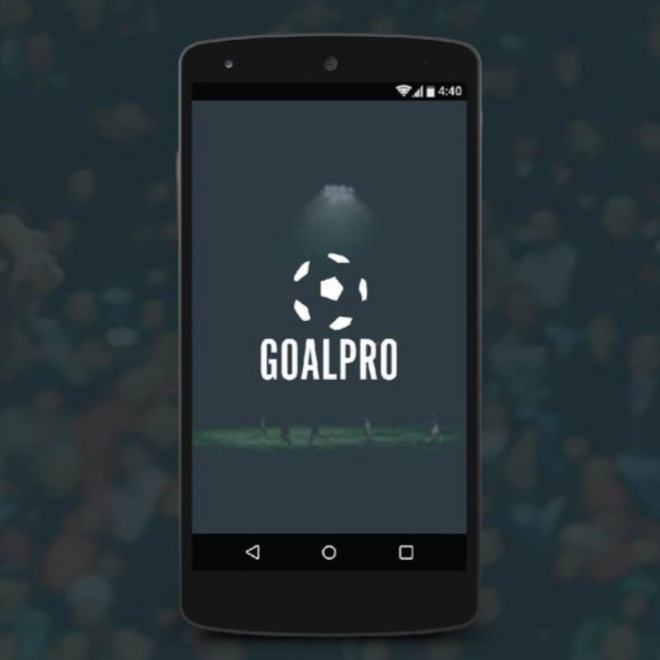 GOAL PRO - Goal Pro is wearable technology that allows professional soccer players to track their activities on field. It's a soccer shoe which players will wear everyday for training and will track performance allowing the user to knowing if they have improved, or been hurt in the field.OPEN PROJECT