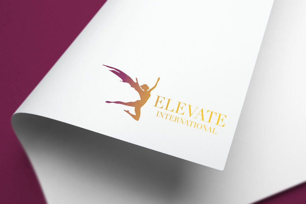 ELEVATE INTERNATIONAL - Nonprofit Organization which mission is to elevate and empower women by creating awareness and inspire, help, lead, grow and support women around the world at all levels of society..OPEN PROJECT