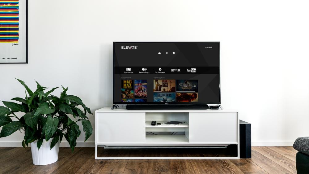 Apple-TV-Shot-2.png