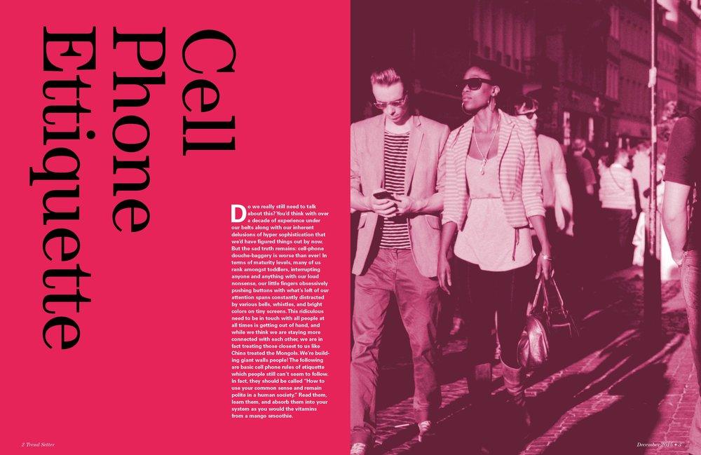 final magazine _Page_1.jpg