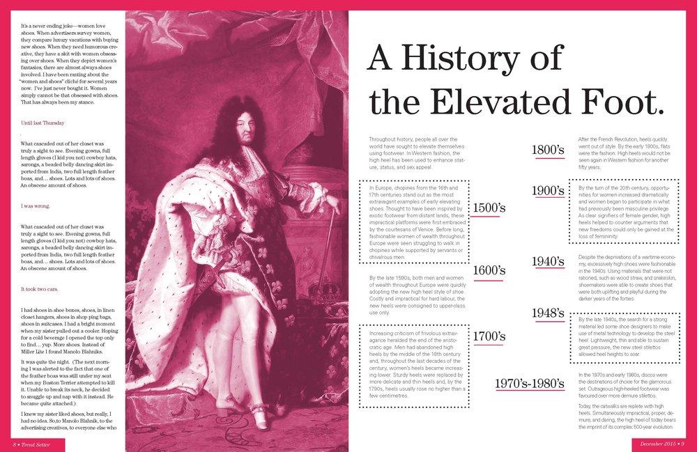final magazine _Page_4.jpg