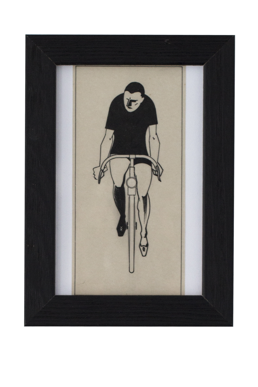 cyclistscut.jpg